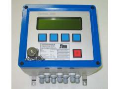 Расходомеры Flowcom 2000