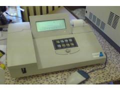 Анализаторы полуавтоматические биохимические Vitalon 400