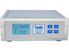 Системы капиллярного электрофореза Agilent 7100