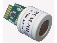 Модули сенсорные интеллектуальные ИСМ