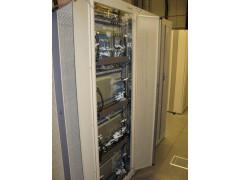 Системы измерений длительности соединений СИДС MSS R6 стандартов UMTS, GSM 900/1800
