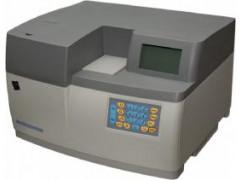 Анализаторы серы рентгеновские флуоресцентные волнодисперсионные СПЕКТРОСКАН SW-D3