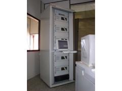 Комплексы интегрального мониторинга Ресурс-2000