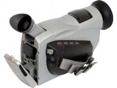 Дефектоскопы оптические CoroCAM 6D, CoroCAM 504 и MultiCAM