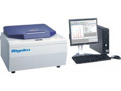 Анализаторы рентгенофлуоресцентные энергодисперсионные с поляризованным рентгеновским излучением NEX CG
