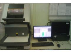 Измеритель рентгенофлуоресцентный FISCHERSCOPE X-RAY XDL 230