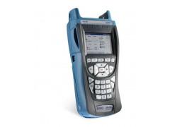 Системы измерительные AXS-200
