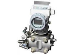 Датчики давления ТЖИУ406-М100-АС