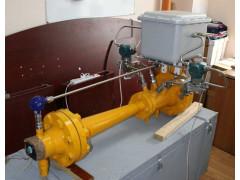 Расходомеры газа Струя-газ