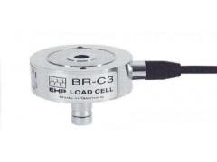 Датчики весоизмерительные тензорезисторные BR