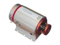 Сканеры лазерные зеркальные VQ-250