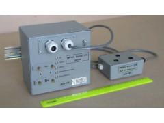 Устройства измерений и преобразований аналоговых сигналов Крона-516