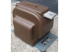Трансформаторы тока CIT 0,72 TF