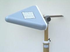 Антенны измерительные логопериодические ESLP 9145