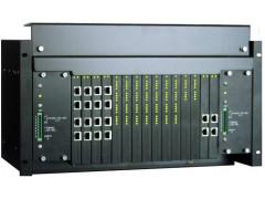 Комплексы программно-технические управляющие, противоаварийной защиты и технологической безопасности RTP серии 3000 и RTP серии 3100