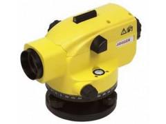 Нивелиры оптико-механические с компенсатором Leica Jogger