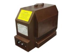 Трансформаторы напряжения ЗНОЛ-ЭК-10, ЗНОЛП-ЭК-10, ЗНОЛ-ЭК-15