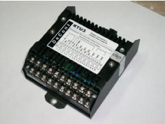 Модули контроля и управления ячейкой RTU3