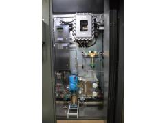 Анализаторы содержания нефтепродуктов в воде промышленные Hydrosense 2410