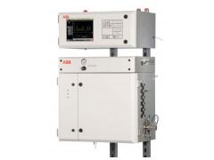 Хроматографы газовые промышленные PGC 5000