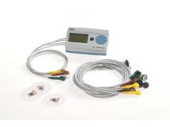Электрокардиографы непрерывной записи по Холтеру BTL-08 ECG HOLTER
