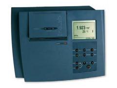 pH-метры inoLab, ProfiLine