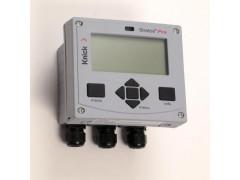 Анализаторы жидкостей комбинированные Stratos®Pro A****-*, Stratos®Eco 2405*****