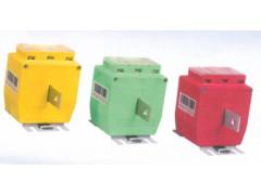 Трансформаторы тока опорные ТОЛ, ТОП, ТОЛК, ТЛК