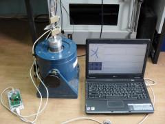Измерители вибрации Вибро-1