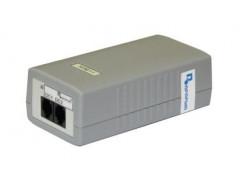 Модули измерительные автоматизированной информационно-измерительной системы безопасности электрической энергии АИИС БЭЭ