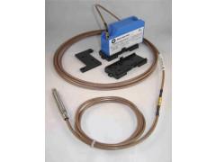 Преобразователи вихретоковые DS-105x/OD-105x/EC-100x