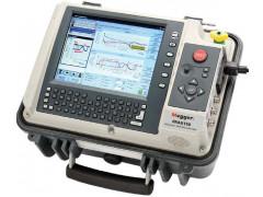 Анализаторы частотных характеристик FRAX, тип. FRAX-99, FRAX-101, FRAX-150