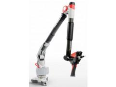 Машины координатно-измерительные ROMER Absolute Arm серий 73, 75