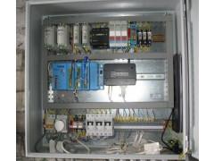 Комплексы измерительно-вычислительные программно-технические телеметрии ПТК-Т1