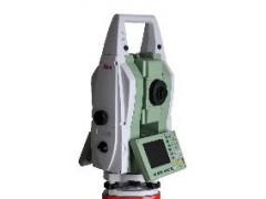 Тахеометры электронные Leica TDRA6000