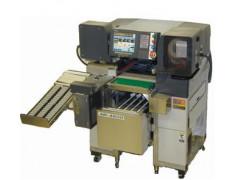Весы электронные AW-4600