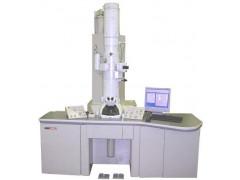 Микроскоп электронный просвечивающий с аналитическими модулями JEM-2100