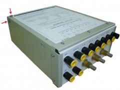Трансформаторы тока измерительные ТТ671111.104