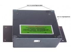 Регистраторы спектра оптические многоканальные МОРС-1, МОРС-6, МОРС-9, МОРС-12, МОРС-24