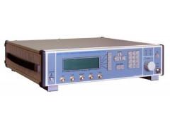 Генераторы сигналов высокочастотные Г4-229
