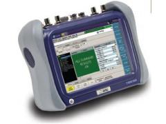 Тестеры с транспортным модулем MTS-5800