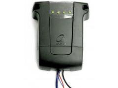Аппаратура навигационная потребителей ГЛОНАСС/GPS с функцией передачи данных по GSM M2M-Cyber GLX 01