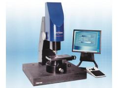 Профилометры оптические TALYSURF CCI