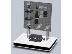 Профилометры интерференционные компьютерные ПИК-30М