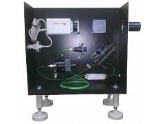 Интерферометры световолоконные автоматизированные ИСА-1