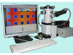 Микроскопы интерференционные автоматизированные МИА-1М