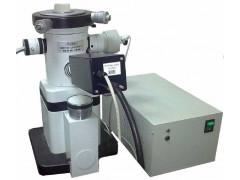Микроскопы интерференционные автоматизированные МИА-Д