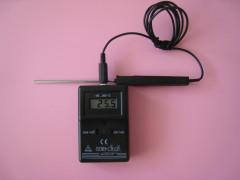 Термометр цифровой ama-digit мод. ad 20th