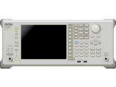 Анализаторы сигналов MS2830A-044, MS2830A-045