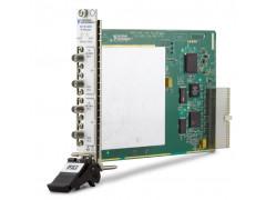 Аттенюаторы программируемые модульные NI PXI-5695